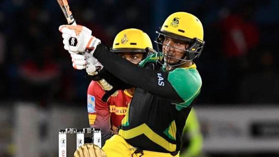 Kumar Sangakkara's 57 proved vital in Multan Sultans' seven-wicket win over Peshawar Zalmi in the opening game of the 2018 Pakistan Super League (PSL).