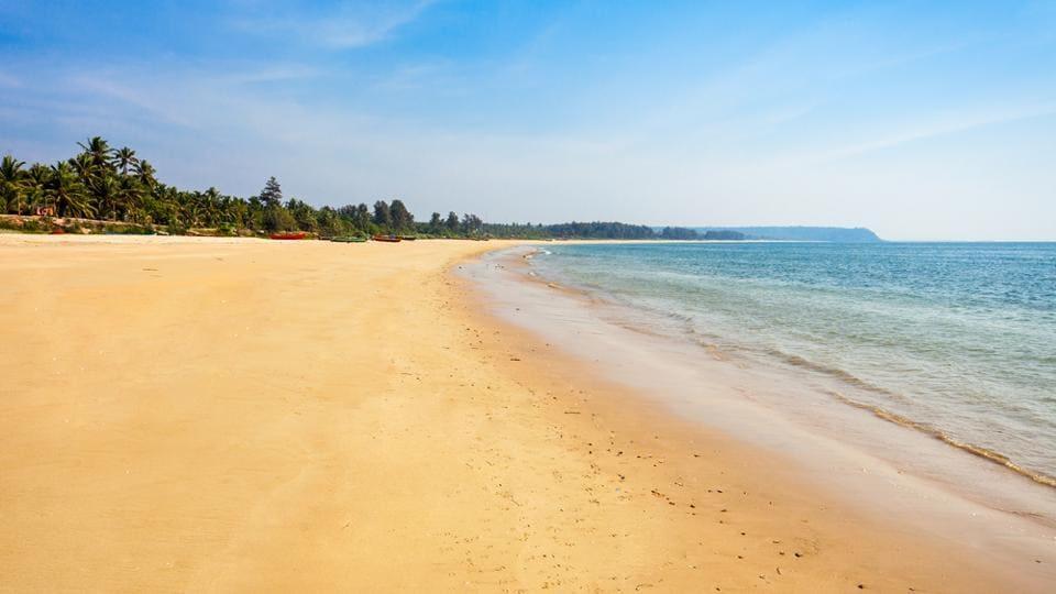 Travel,Goa,Traveller