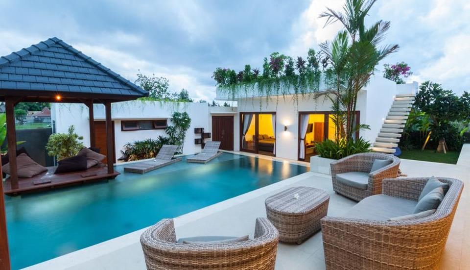 Travel,Airbnb,Luxury