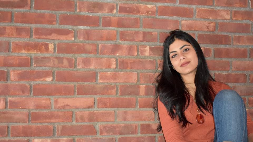 Nikita Singh,Letters to My Ex,Author Interview