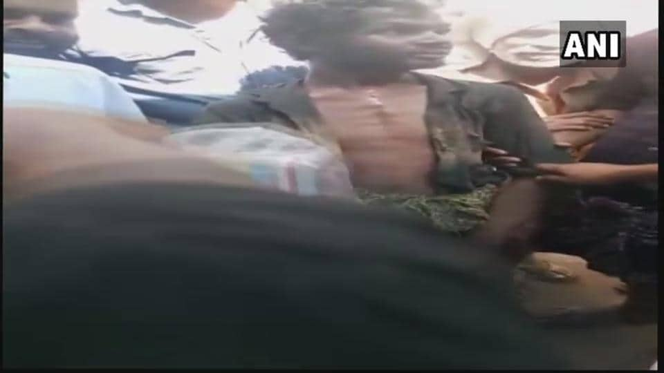 Kerala: Mob beats tribal man to death, CM says civilised society can't tolerate such acts
