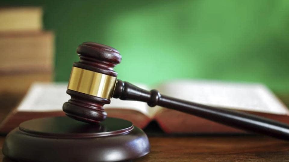 Prosecution director,dist attorneys,Punjab