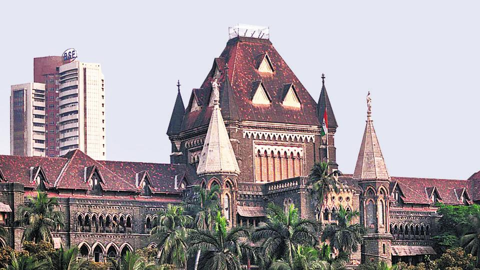 PG dental,PG medical course,Bombay high court