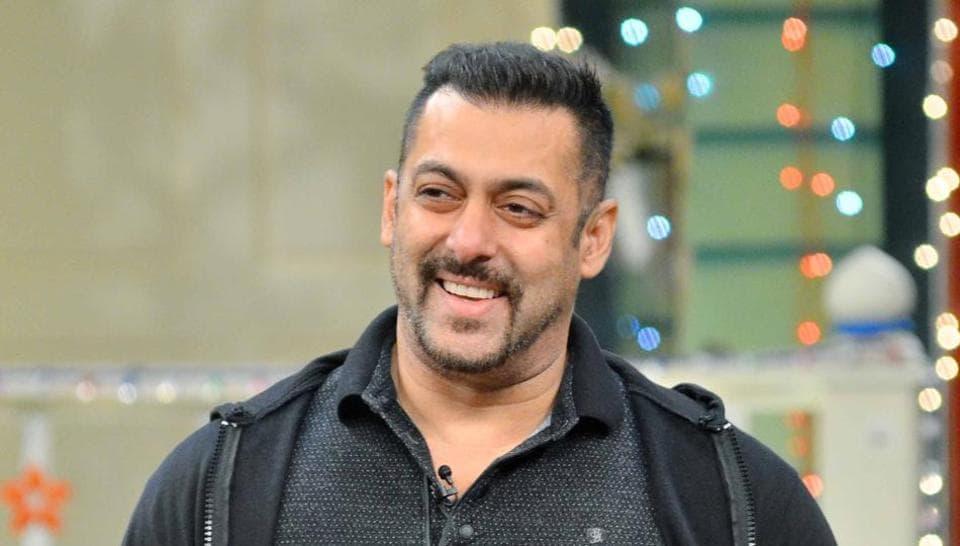 Race 3,Salman Khan,Bollywood