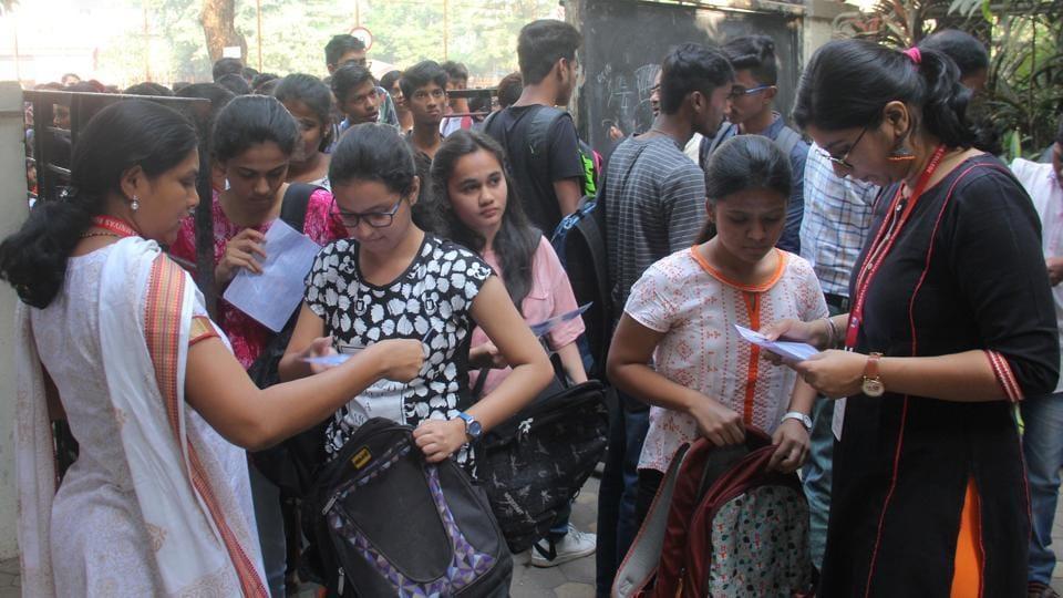 CBSE,UGC NET,UGC NET Notification 2018