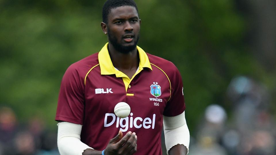 ICC World Cup,ICC World Cup qualifier,West Indies cricket team
