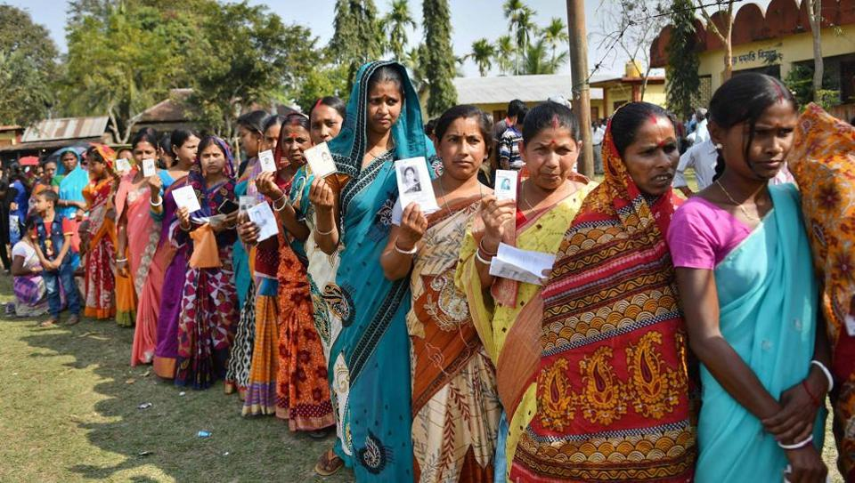 Tripura election,Agartala,EC