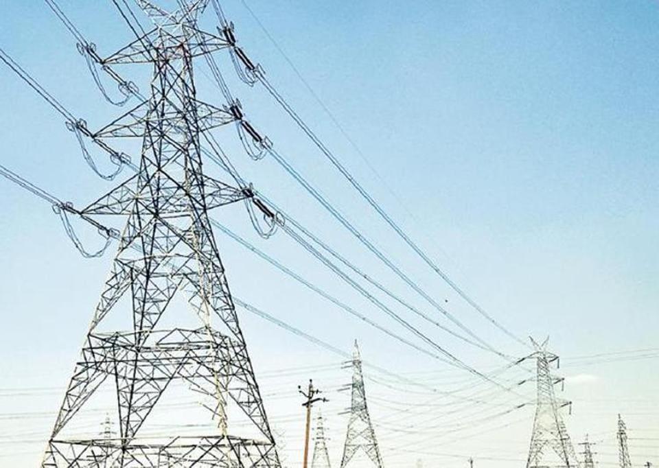 UPERC,Power tariffs,UP Rajya Vidyut Upbhokta Parishad