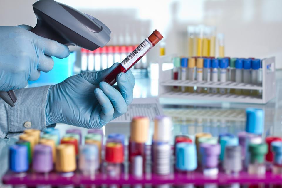 Stem cell donation,Leukaemia,Blood cancer
