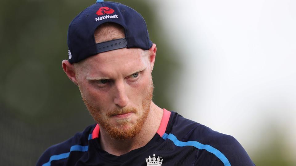 Ben Stokes,England cricket team,New Zealand vs England