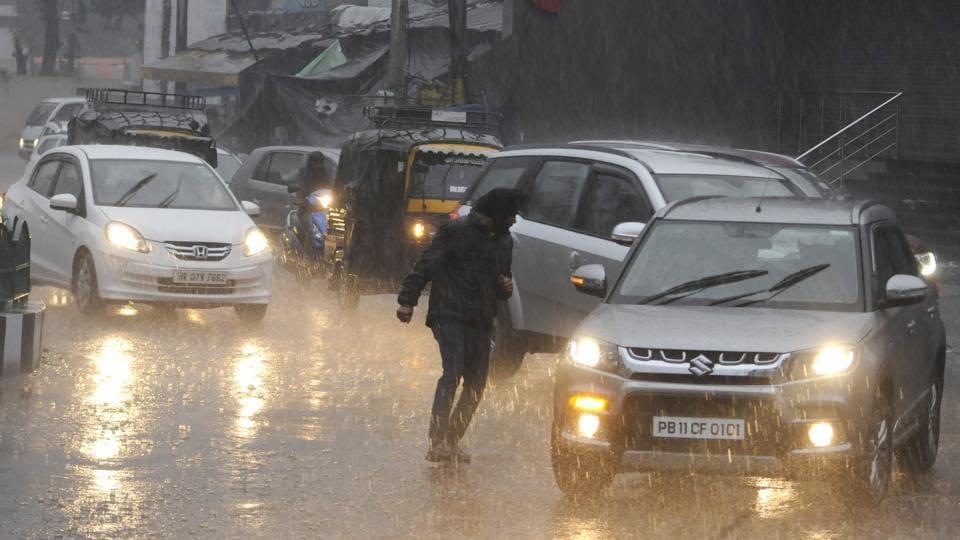 Winter rain,Farm distress,Agricultural crisis