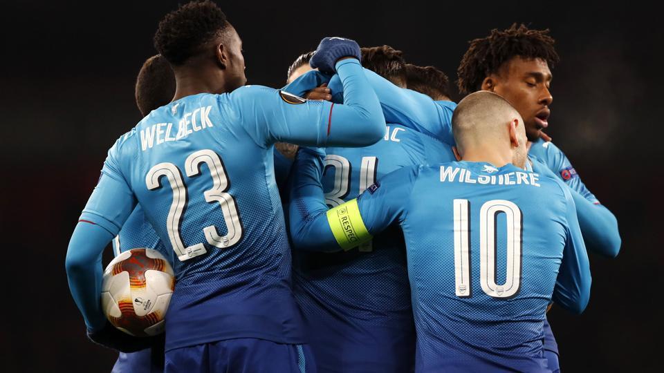 Arsenal,Arsene Wenger,Manchester City