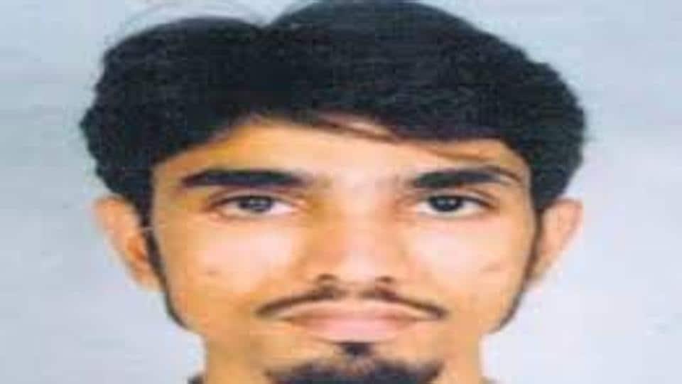 Mumbai,SIMI,Indian Mujahideen
