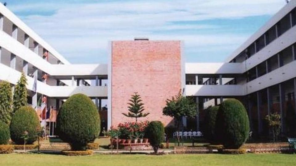 Punjab and Haryana high court recently stayed the National Commission for Minority Educational Institutes (NCMEI) decision to grant Sikh minority institution status to St Kabir Public School, Sector 26.