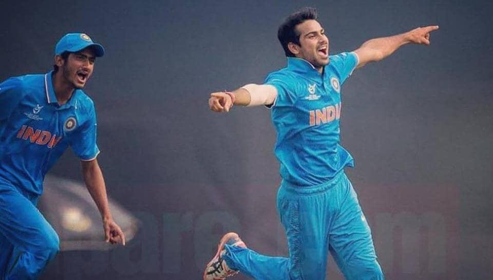 Indian Premier League,IPL,Virender Sehwag