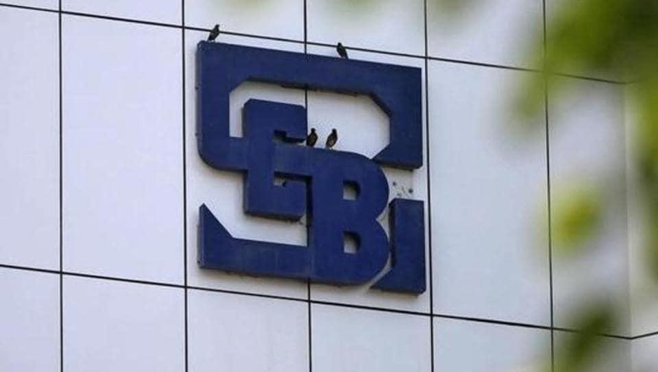 Sebi,public sector banks,PSB