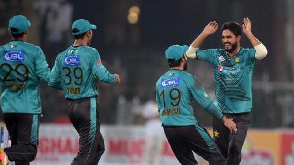 Pakistan Super League,PSL 2018,Islamabad United