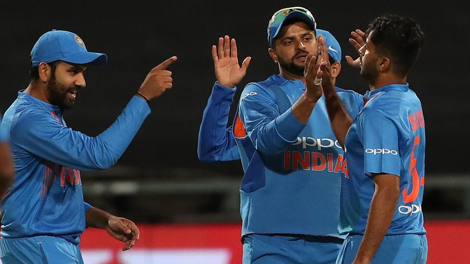 India vs South Africa,India vs South Africa Live Streaming,Live streaming of India vs South Africa 3rd T20