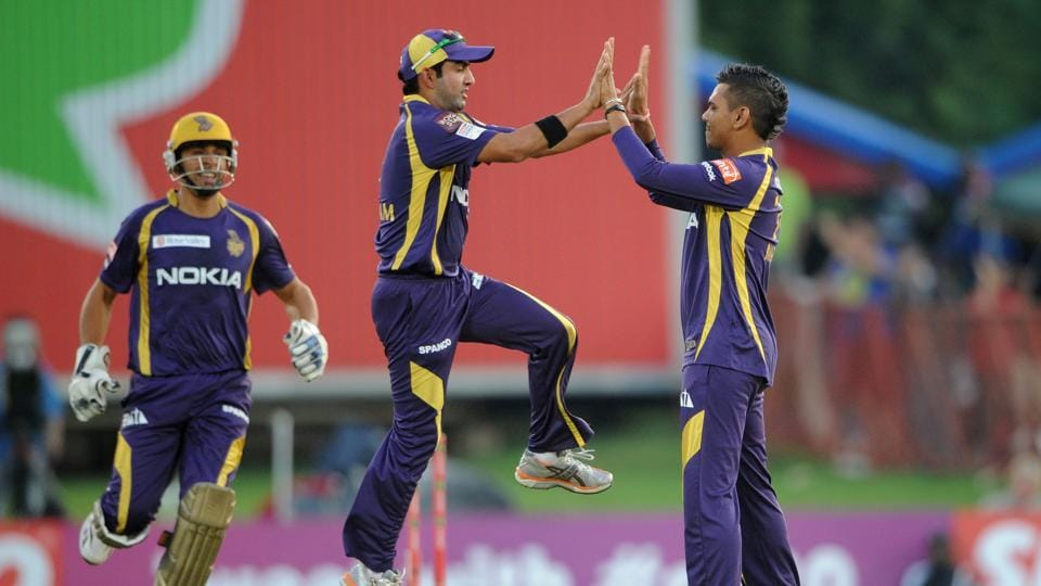 Between April 22 and 26, there are no Indian Premier League (IPL) home games of Kolkata Knight Riders at the Eden Gardens.