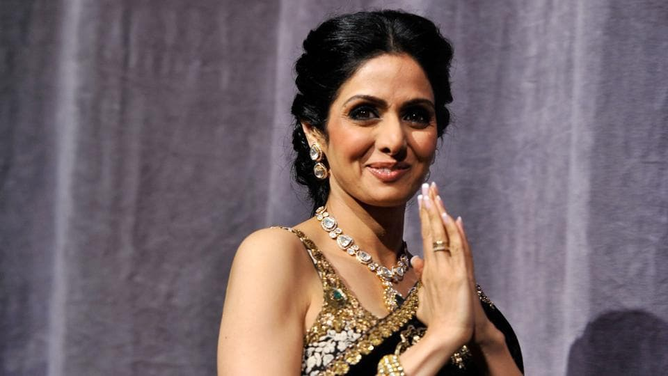 Actress Sridevi's mortal remains to arrive in India tomorrow, autopsy completed: Family