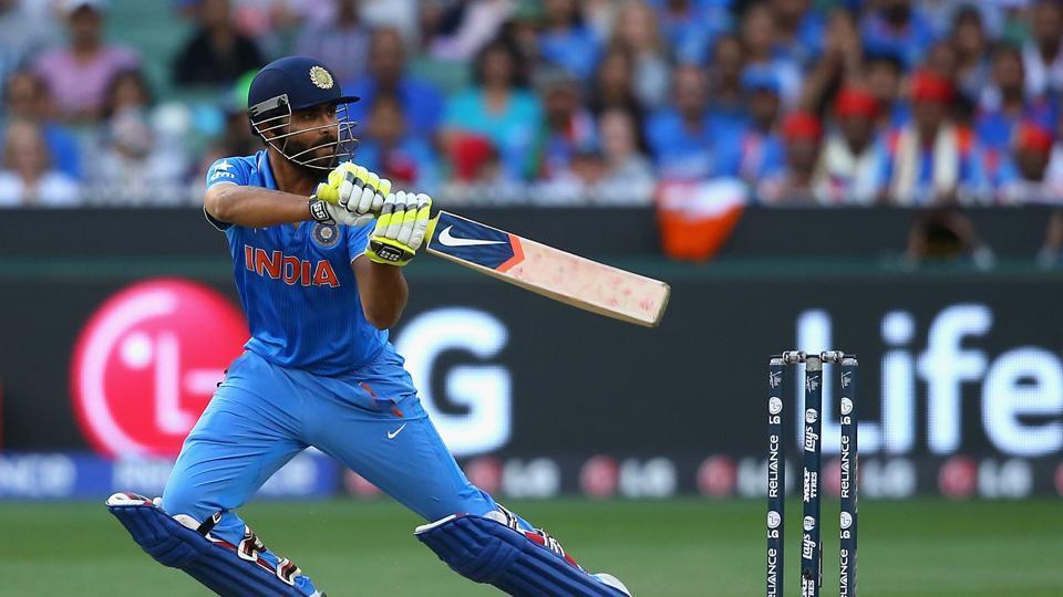 Mayank Agarwal's 2141 runs highest ever in India's domestic season