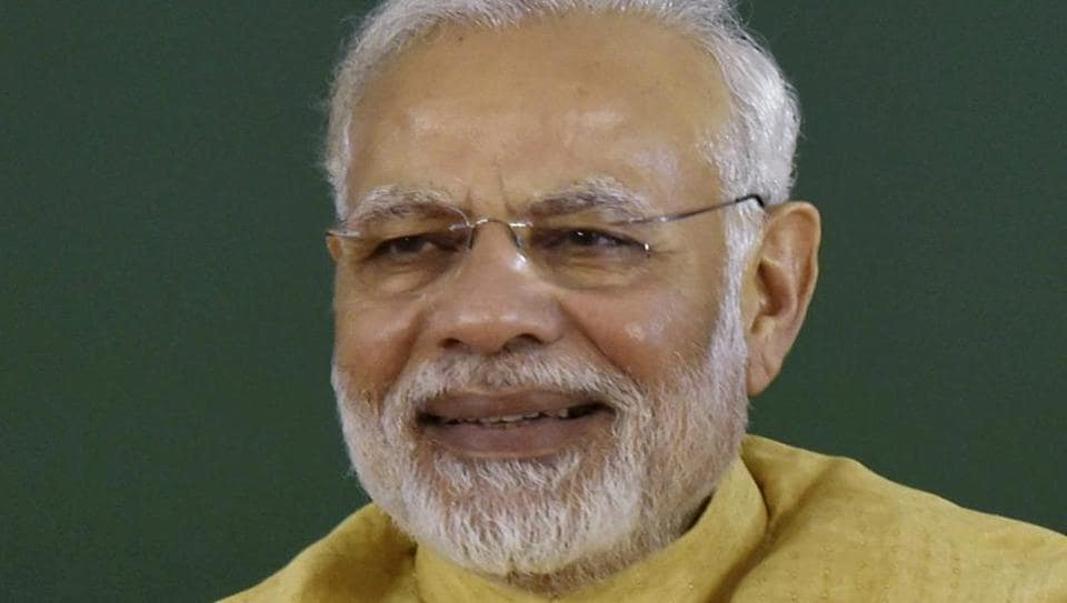Narendra Modi,Mann Ki Baat,Live Updates
