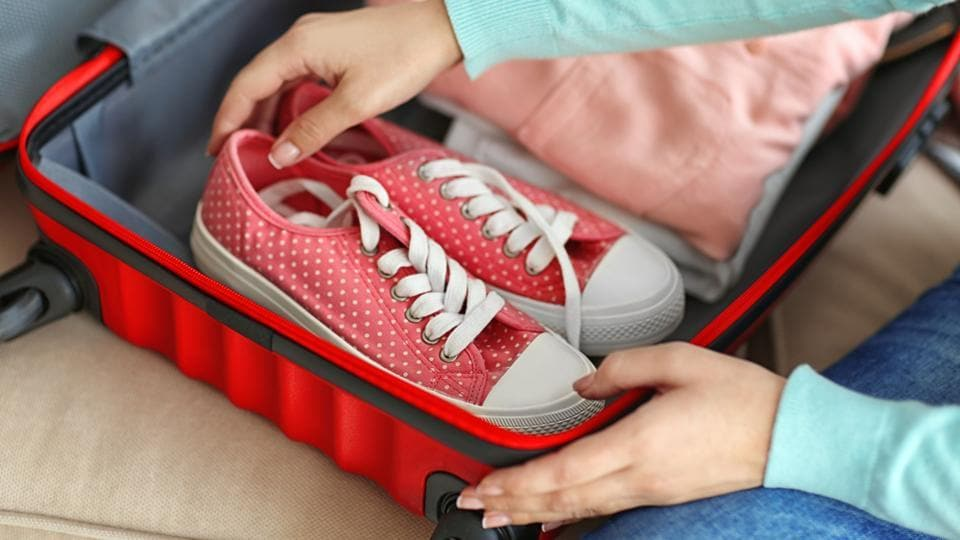 Resultado de imagen de packing shoes  Shoe Packing Tips for a Stress Free Move  0059e1fa 1af2 11e8 98c0 31c951fae3be