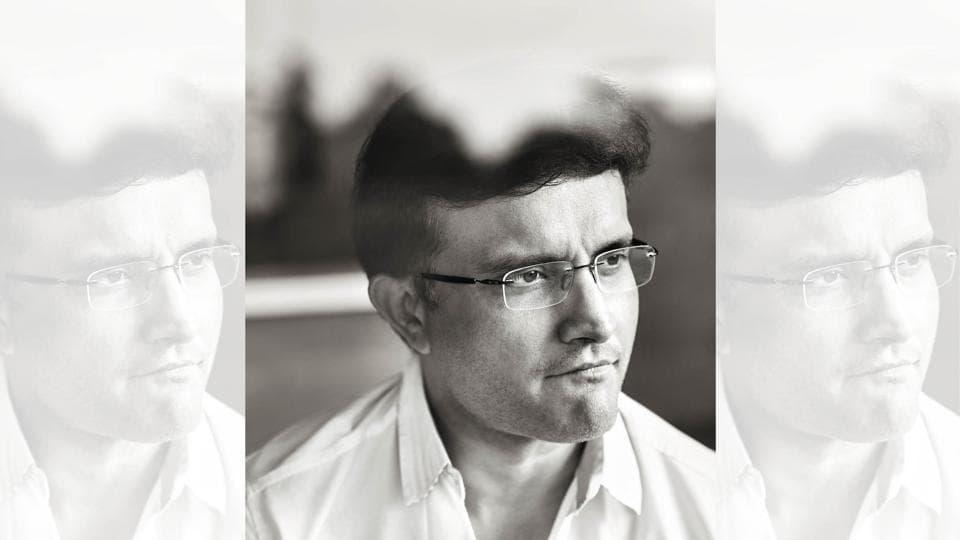 Sourav Ganguly,IPL,cricketers