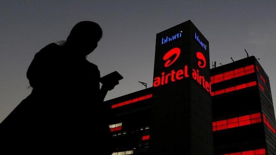 Airtel,Seamless Alliance,Bharti Airtel