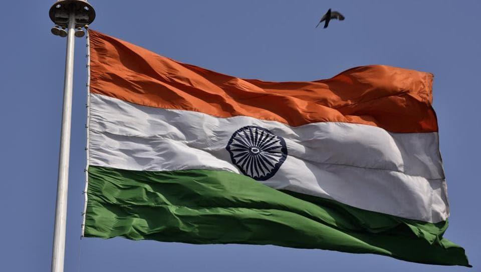 BJP,Bharatiya Janata Party,Bharat Mata Ki Jai