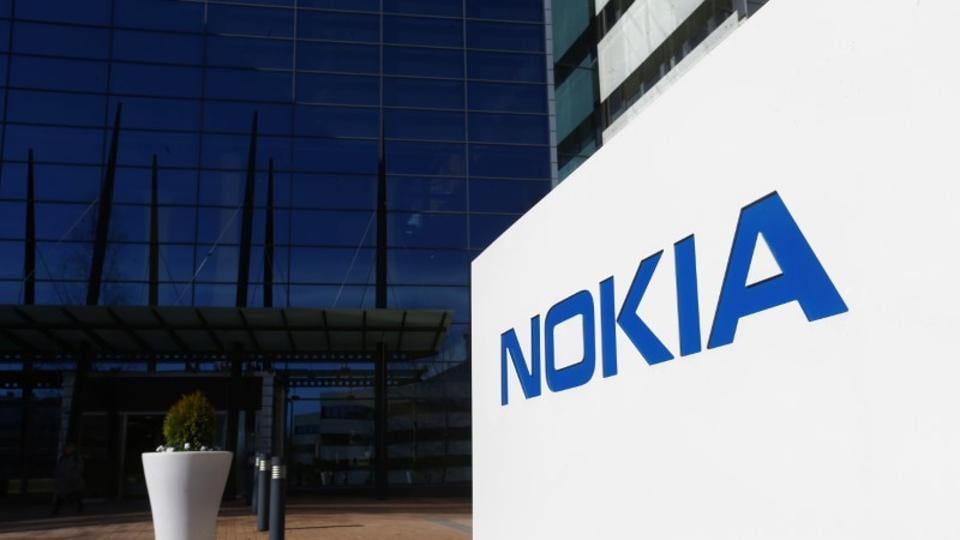 MWC 2018,Nokia MWC 2018,Nokia 5G rollout