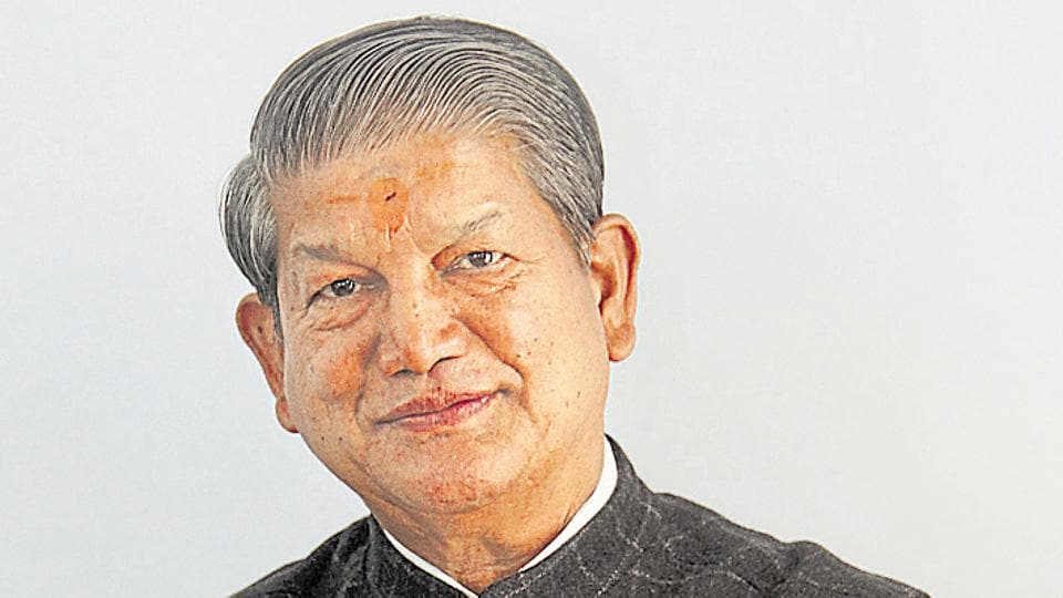 Uttarakhand news,Harish Rawat,Former chief minister