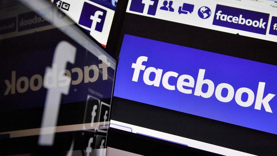Till the next date of hearing, the court has ordered Facebook and YouTube to take steps to block the URLs and weblinks or any other similar videos which are mentioned by PepsiCo India.