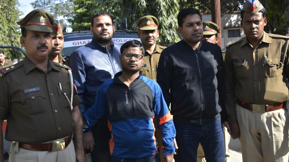 brick kiln,brick kiln owner murder,Vijay Fafranana