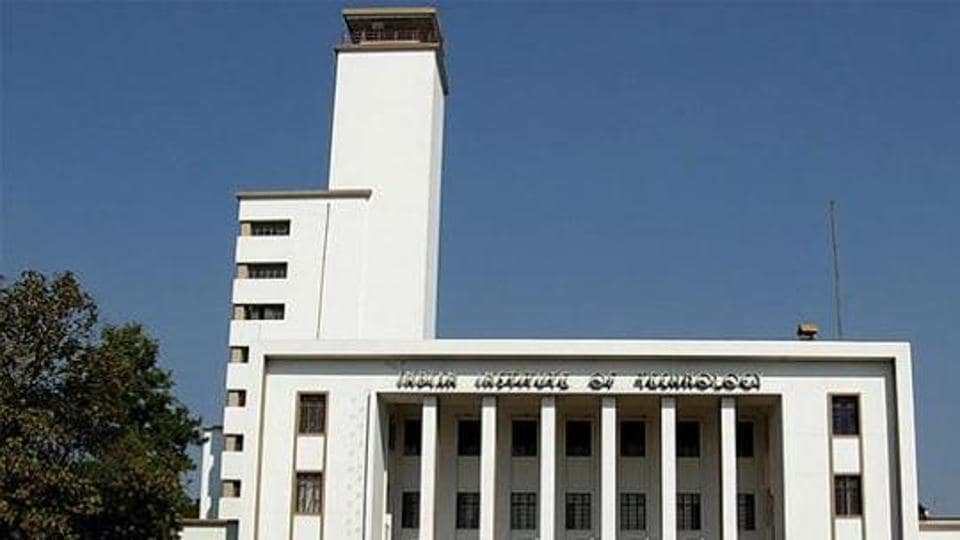 IIT Kharagpur,IIT Kharagpur research scholar,IIt research