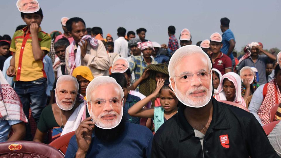 Meghalaya Election 2018,Nagaland Election 2018,Tripura Election 2018