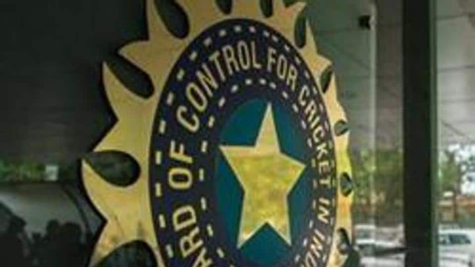 Board of Control for Cricket in India,Committee of Administrators,BCCI