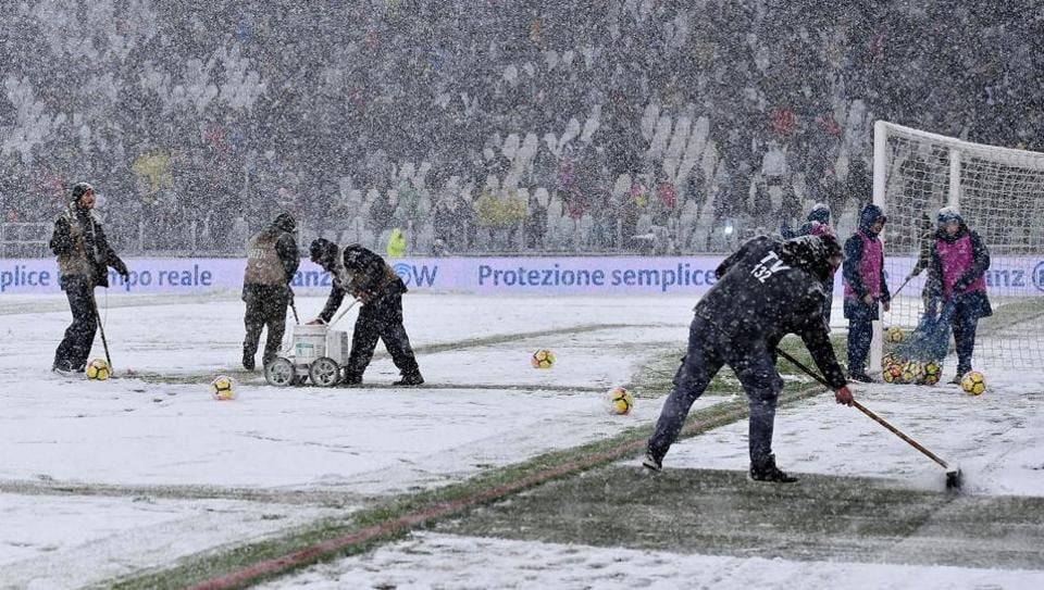 Juventus,Serie A,Atalanta