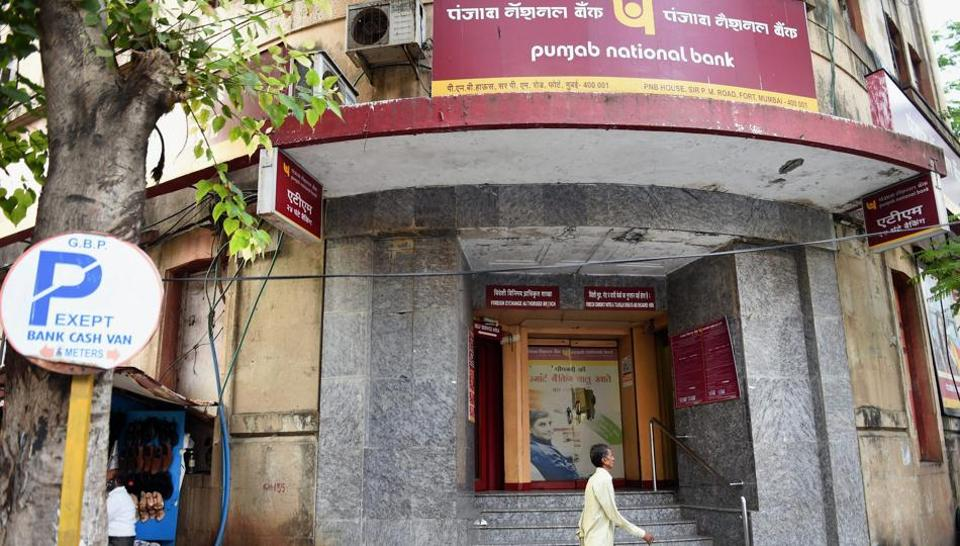 PNB fraud,PAC,ED