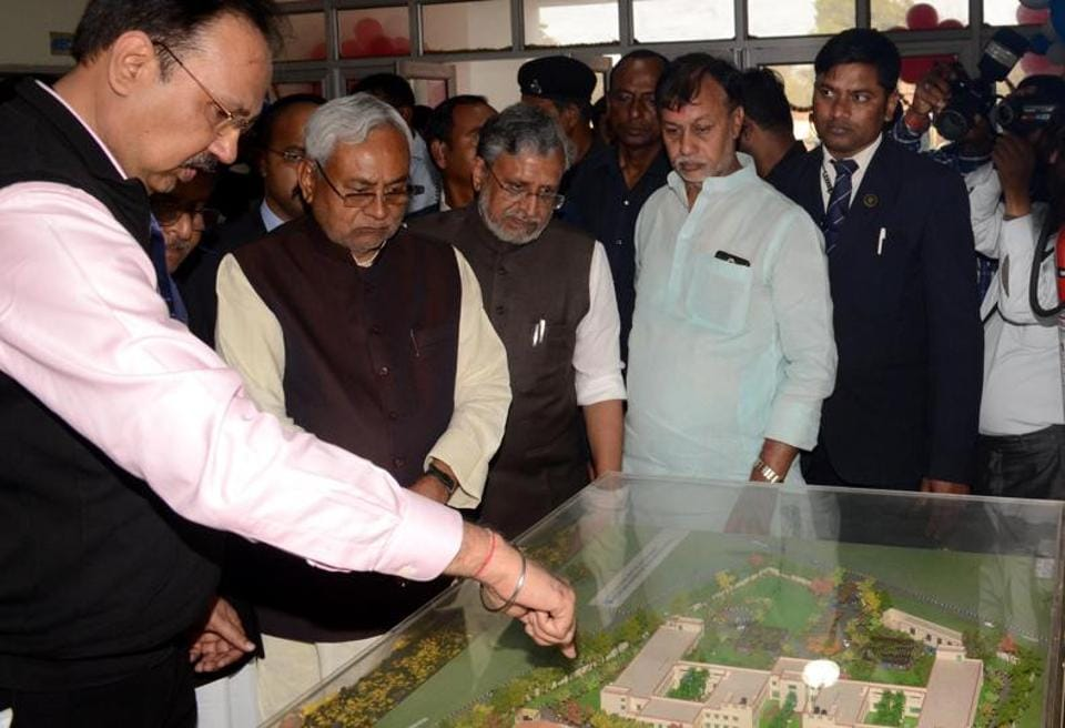 mobile phones,Bihar chief minister,Nitish Kumar