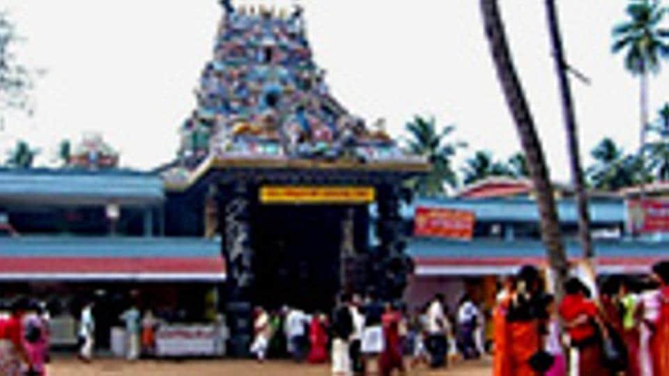 Kerala,Kerala woman DGP,Sreelekha