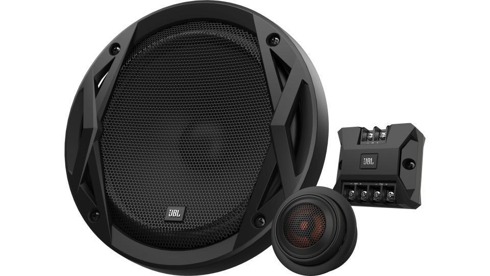 Harman,JBL Aftermarket Car Audio Speakers,JBL Club