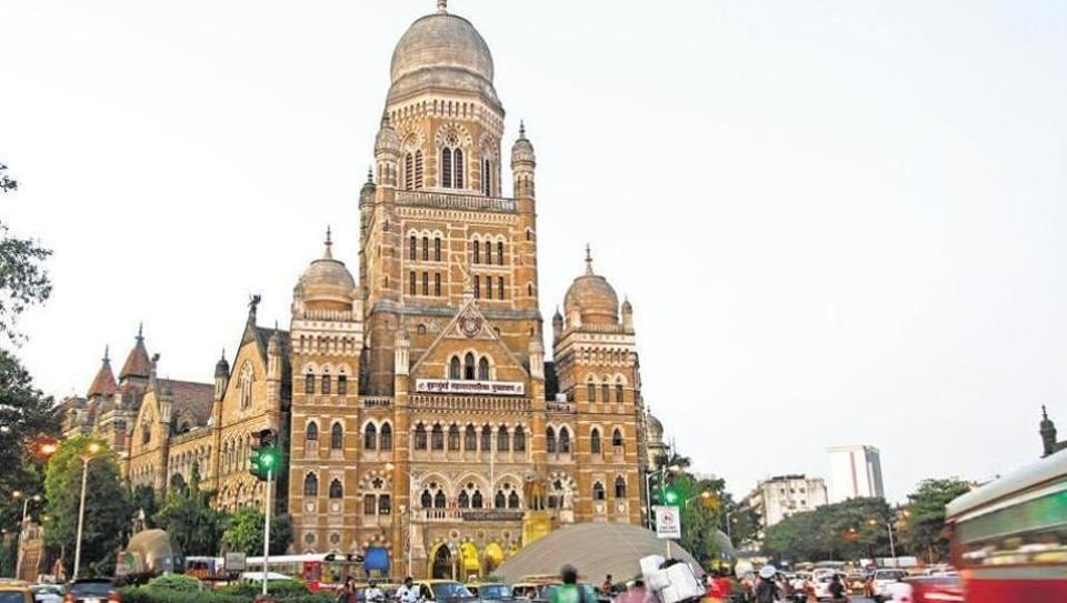 The whole project is estimated to cost around Rs12 crore.