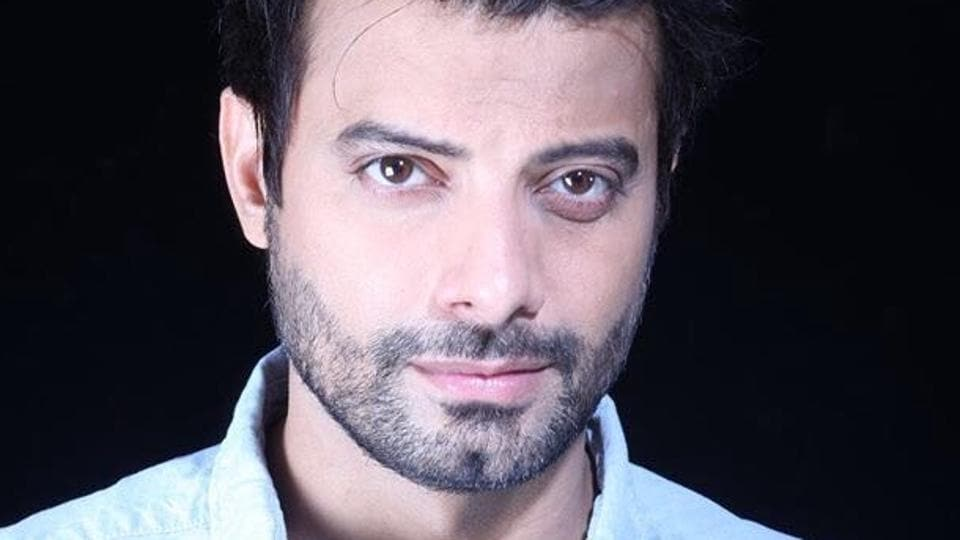 Rahul Bhat,Daas Dev,Bollywood