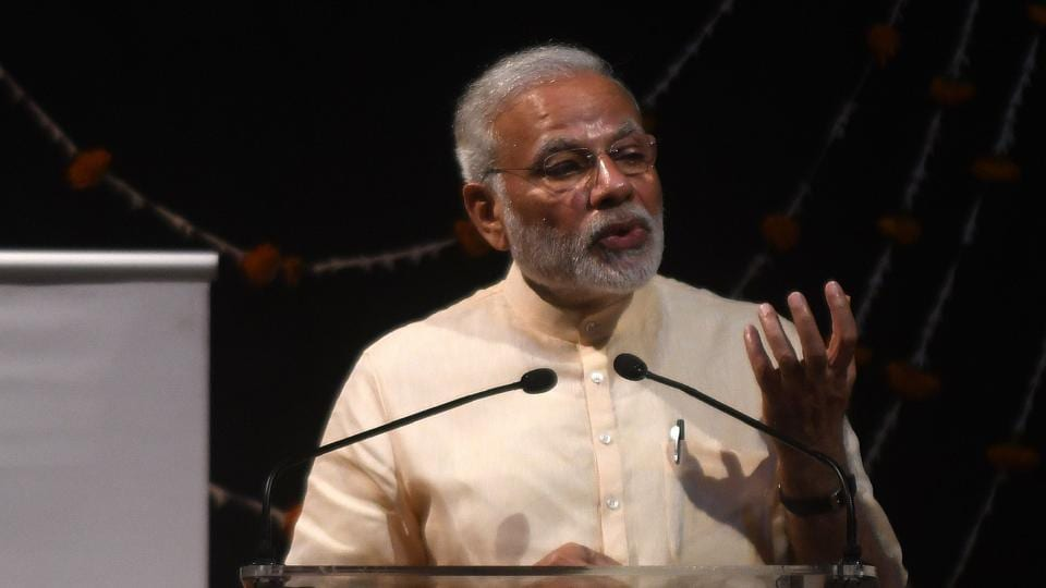 Narendra Modi,India-Korea Business Summit,Foreign Investment