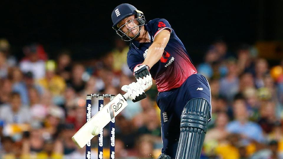 Jos Buttler believes that T20 Internationals are an integral part of cricket.