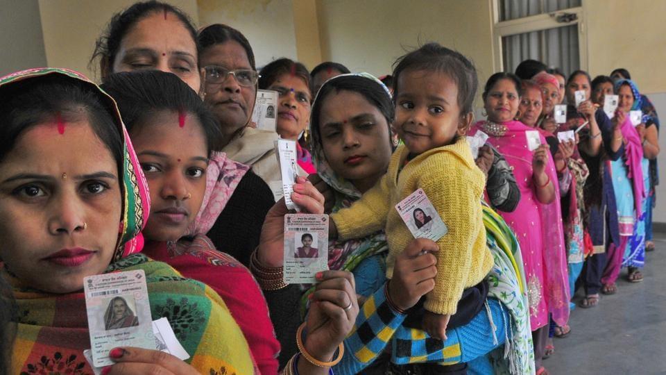 Ludhiana MC polls,MC poll results,Ludhiana news