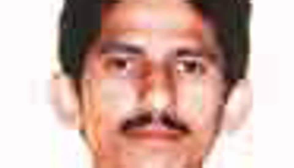 Khwaja Yunus,custodial death,police custody