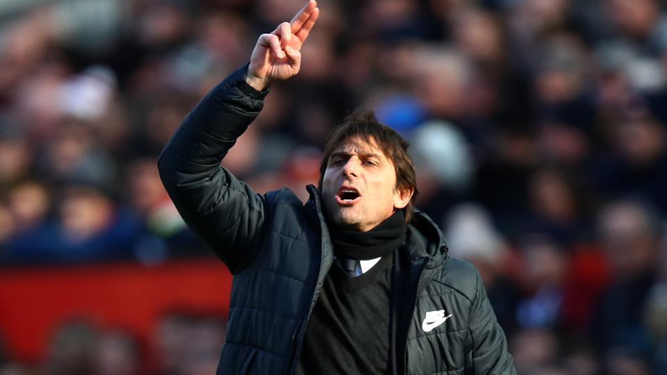 Antonio Conte,Italian football team,Italy coach