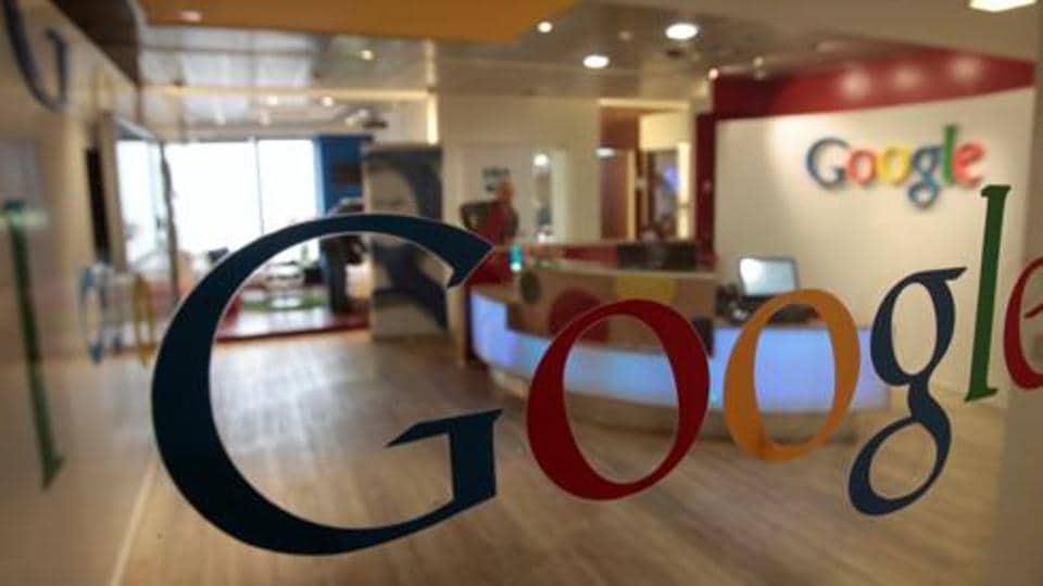 Google,Google Symptom Search,Google Search